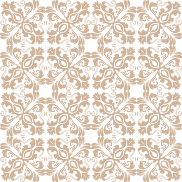 Pattern Background Png, Vector, PSD, and Clipart With Transparent.