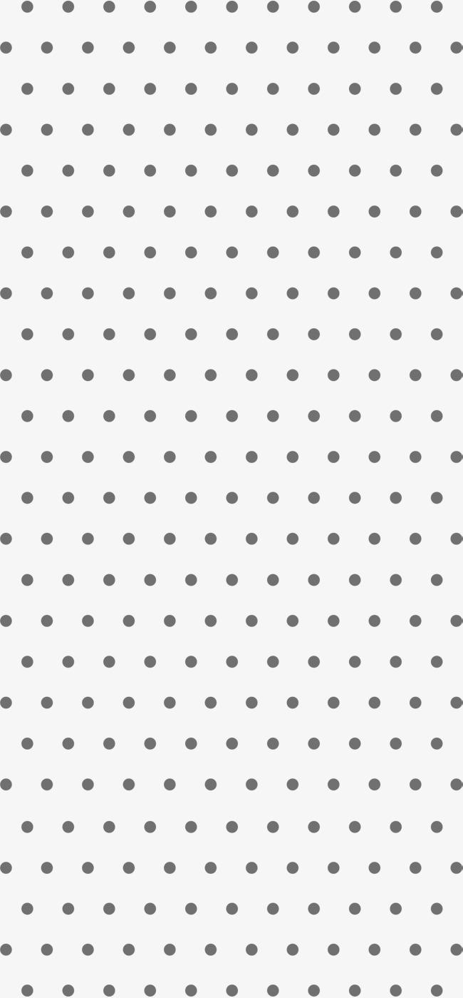 Polka Dot Background PNG Transparent Polka Dot Background.PNG Images.