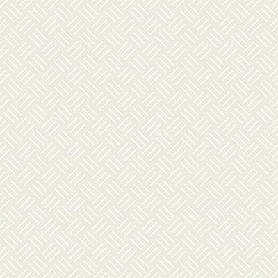 Subtle Patterns.