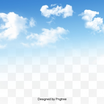 Background PSD, 42,872 Photoshop Graphic Resources for Free Download.