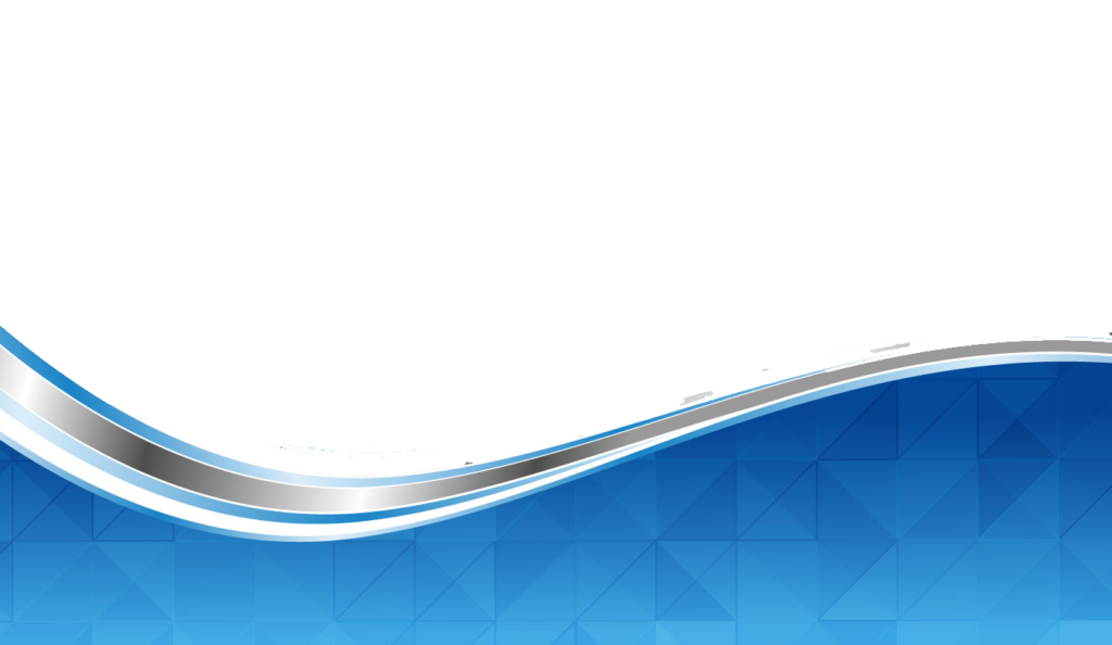 Background Lines Png (104+ images in Collection) Page 3.