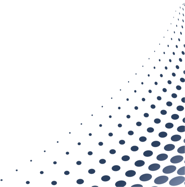 Dot background png #13194.