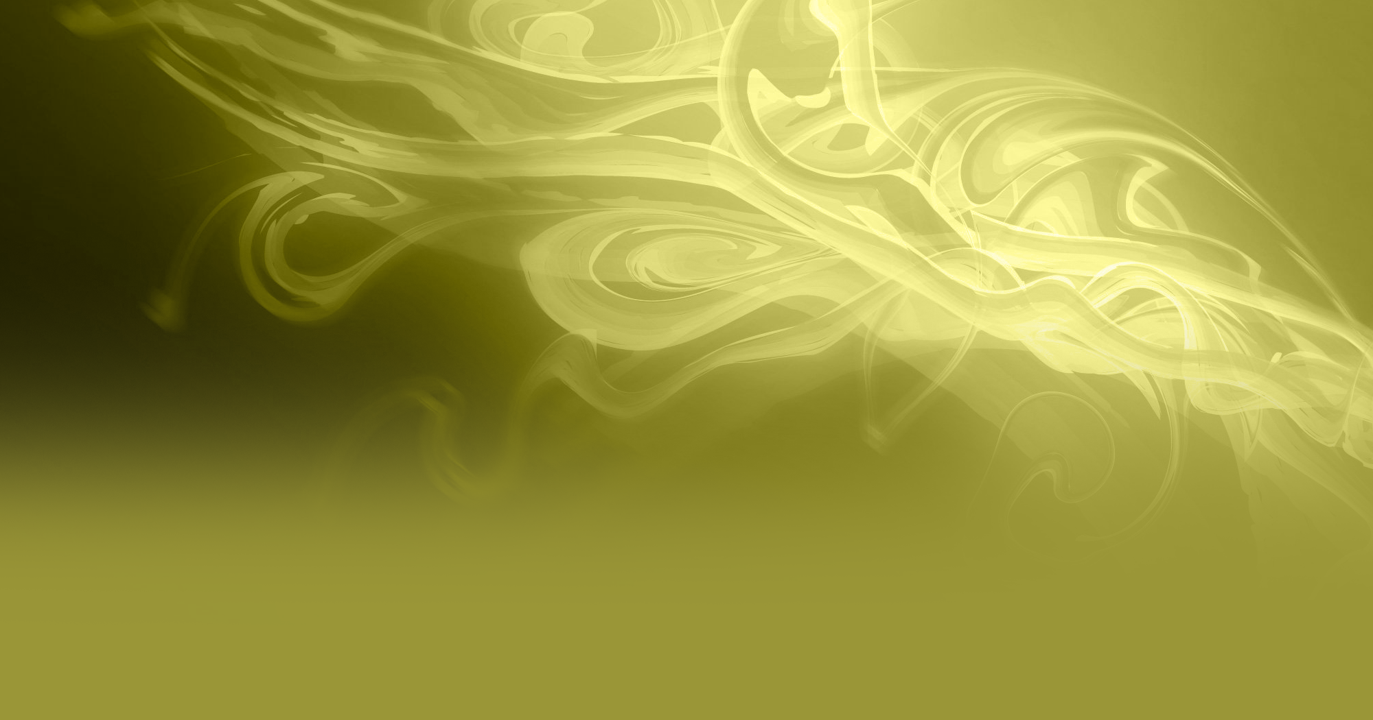 Background Png Images (102+ images in Collection) Page 1.