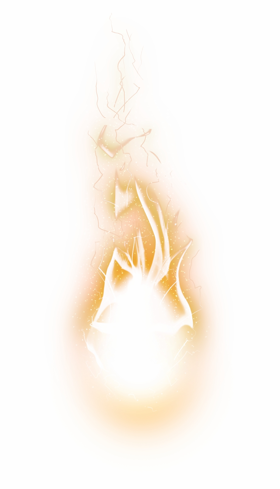 Abstract Light Effect Png Image With Transparent Background.