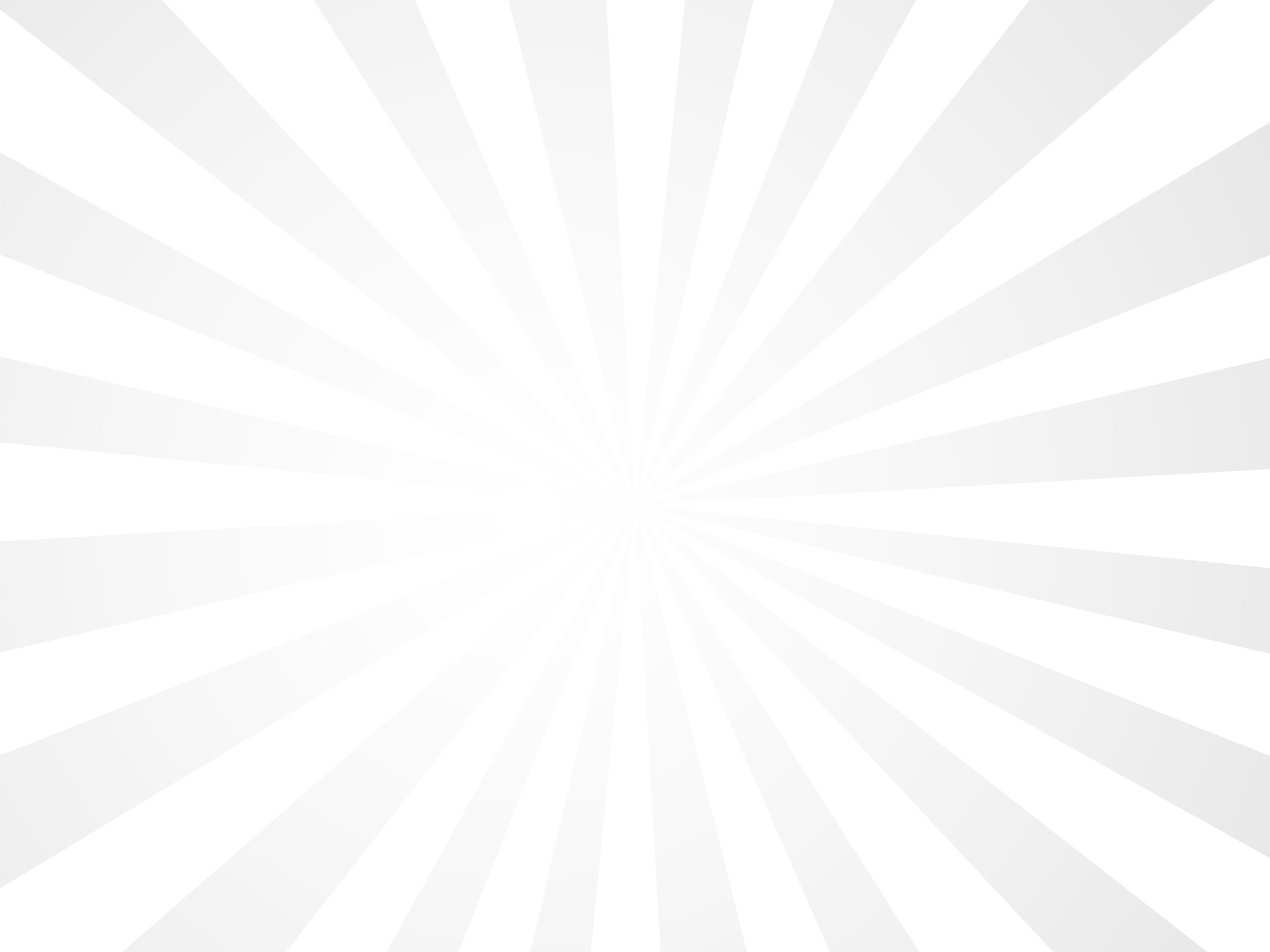 Background Effect Transparent Clip Art PNG Image.