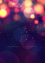 Millions of PNG Images, Backgrounds and Vectors for Free Download in.
