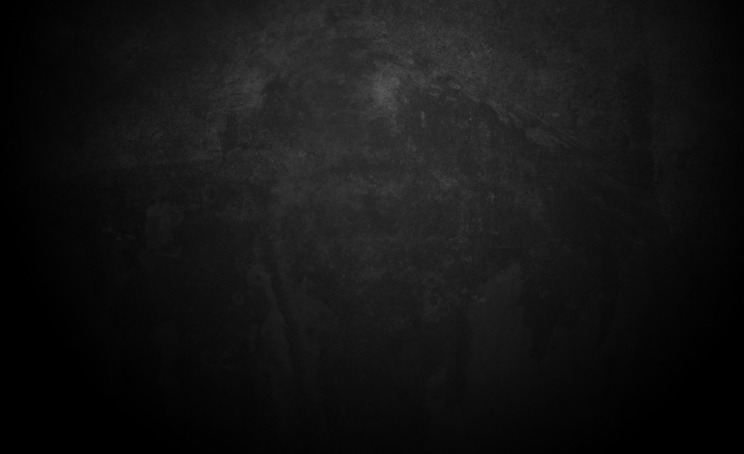 Black photoshop background png #24712.