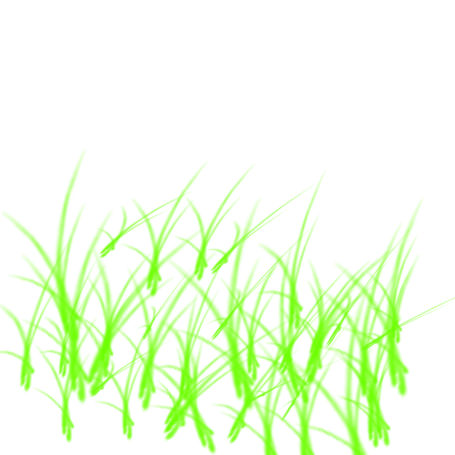 Grass Texture Background, Grass Png Texture, Grass Png For Photoshop.
