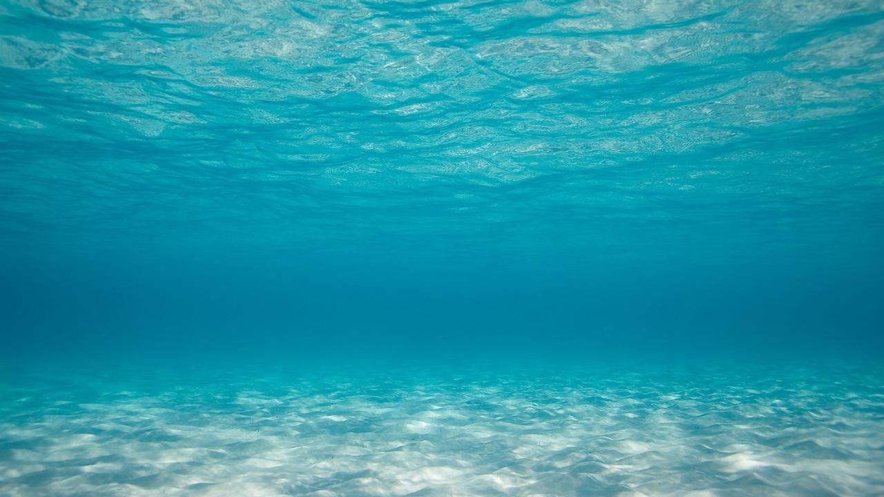 Ocean Background PNG HD Transparent Ocean Background HD.PNG Images.