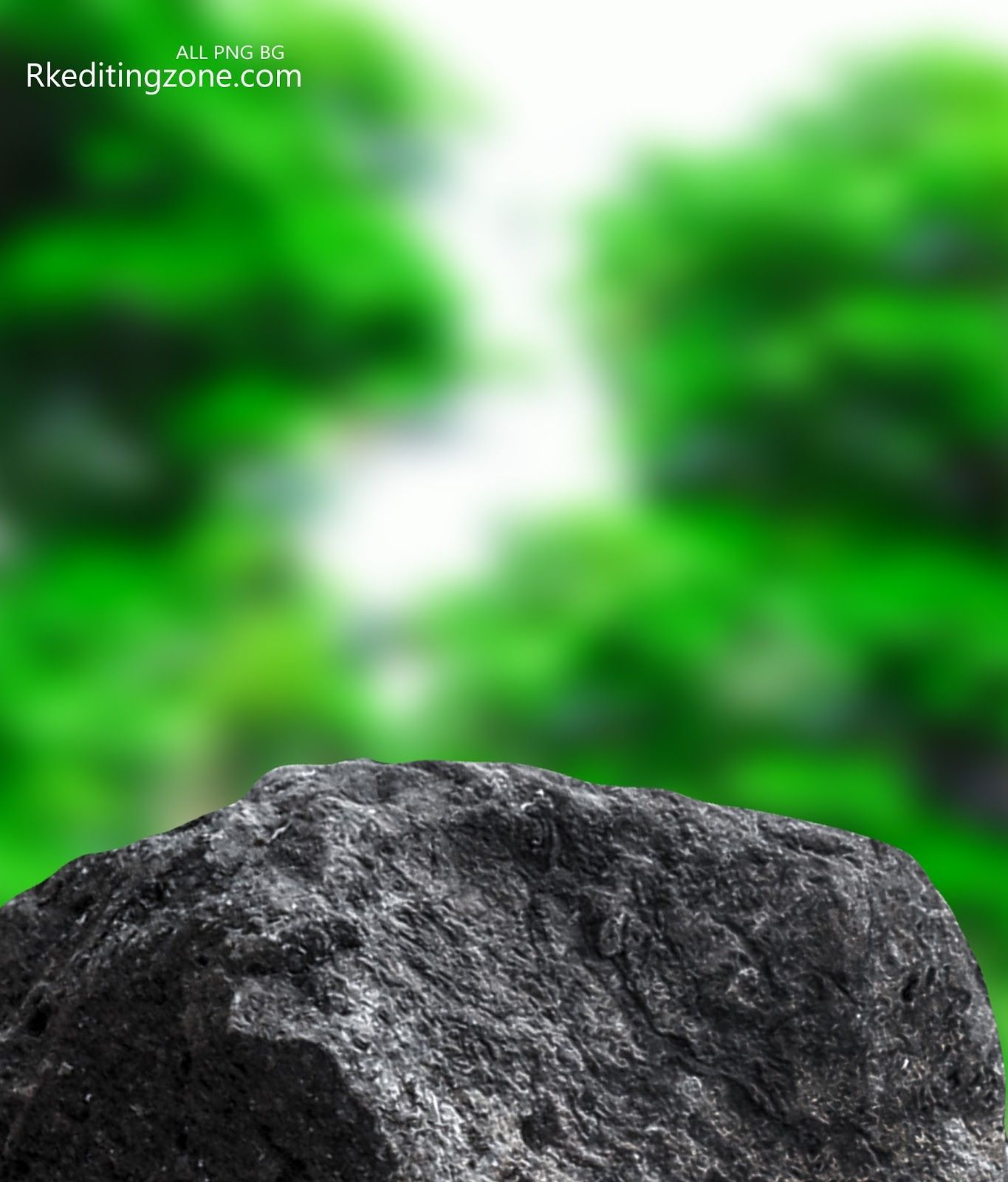 Background Images Png Hd (+).
