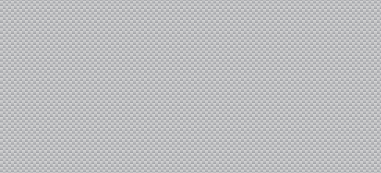 50+ Free Grey Seamless Patterns For Website Background.