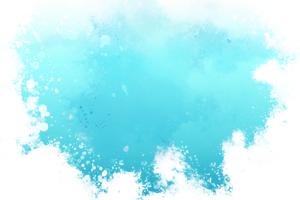 Blue,Aqua,Turquoise,Sky,Daytime,Azure,Cloud,Turquoise #4444318.