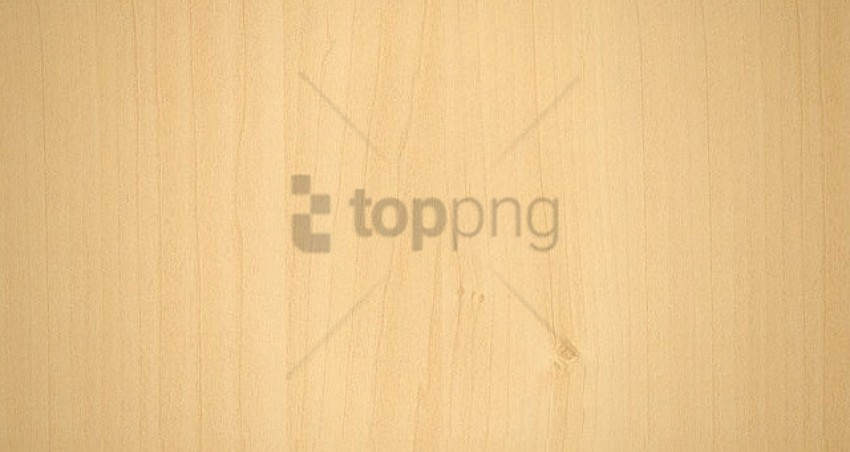 textured backgrounds for websites background best stock photos.