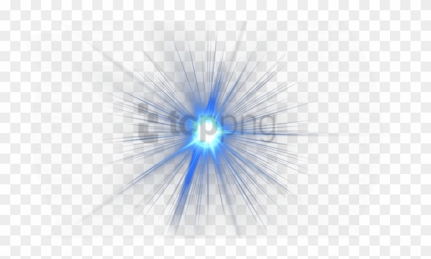 Free Png Light Effect Photoshop Png Png Images Transparent.