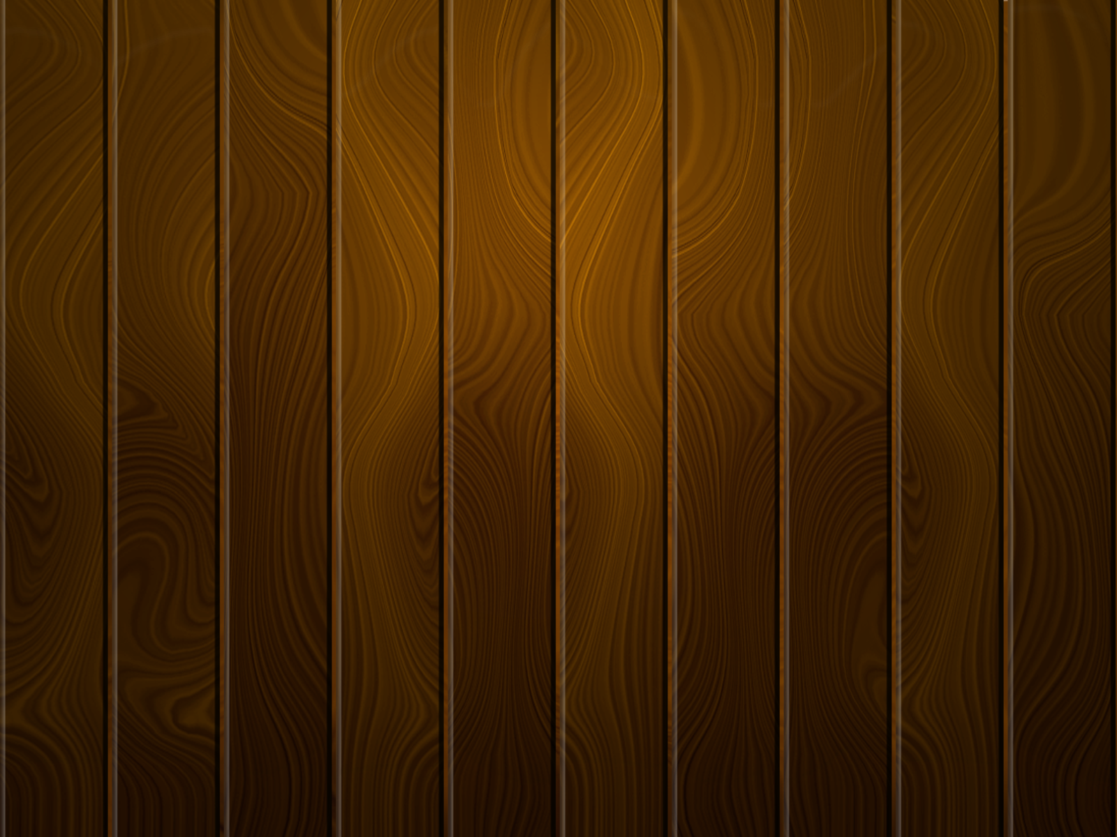 Wooden photoshop background png #24702.