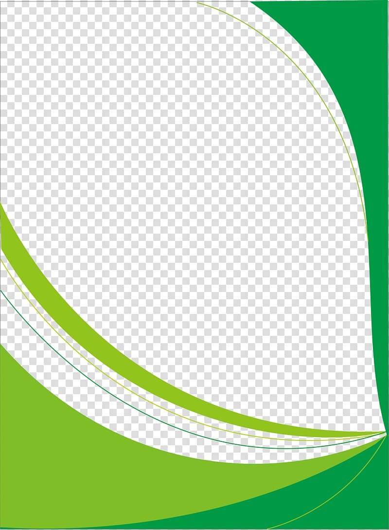 Poster Template, poster template, blue and green transparent.