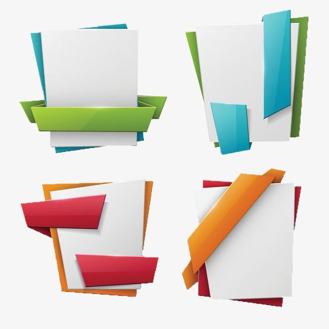 Creative Design Templates, Banners, Banner Background.