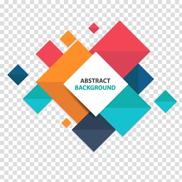 Abstract Background poster, Graphic design Template, poster.