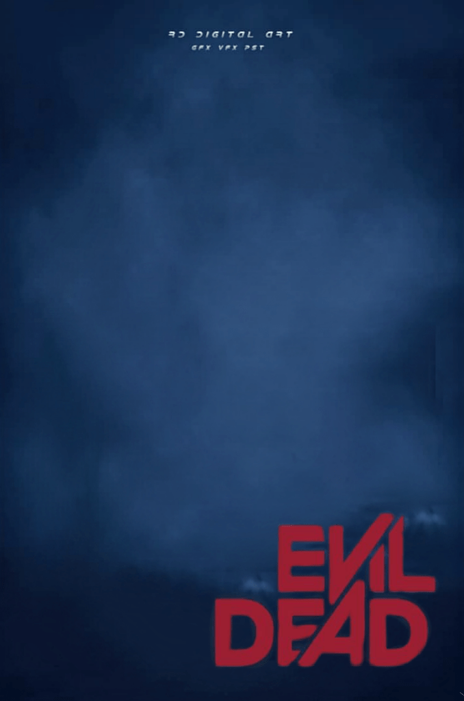 Movie Poster Backgrounds HD Collection 2018 For Editing [Part.
