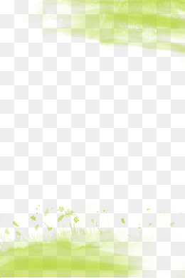 Poster Background PNG Images.