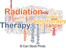 Background radiation Clipart and Stock Illustrations. 28,855.