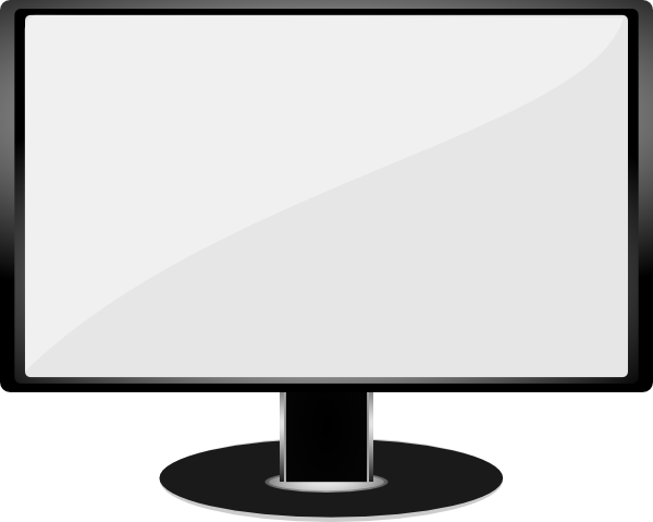 Images Of Computer Monitor.