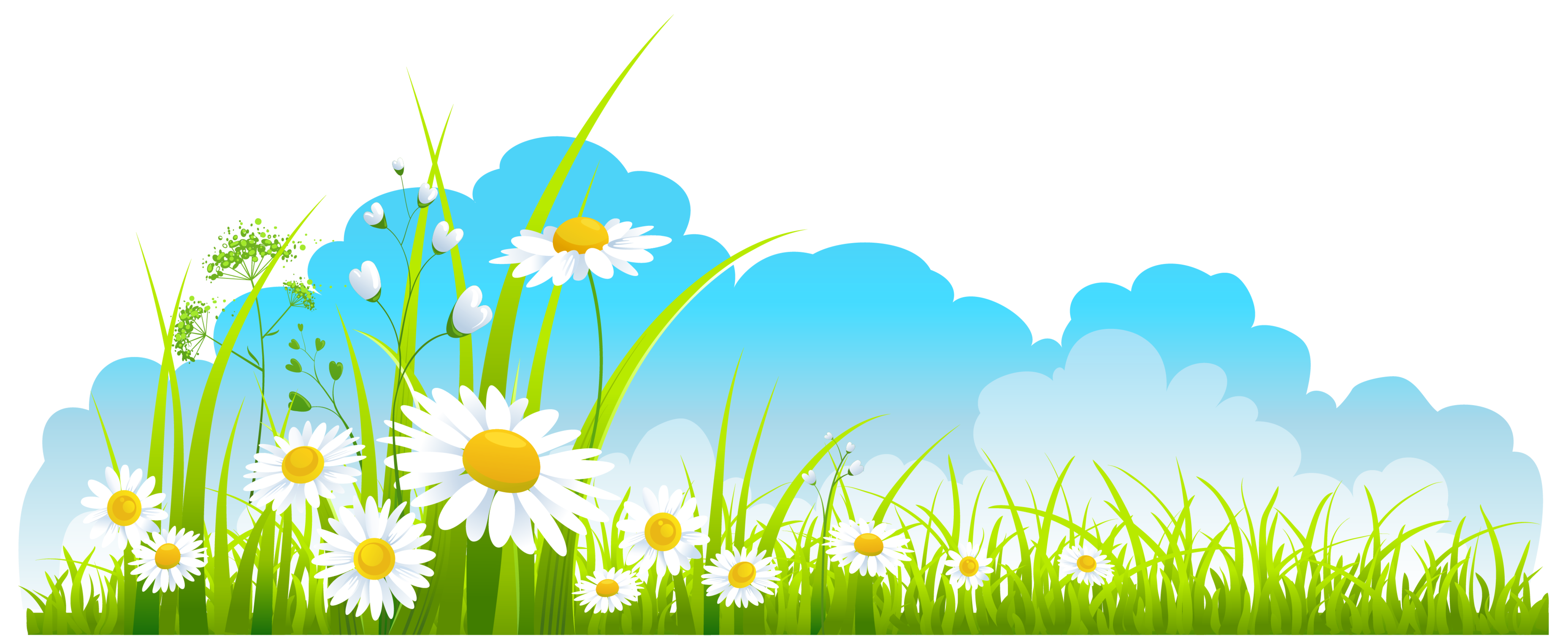 Spring Clipart & Spring Clip Art Images.