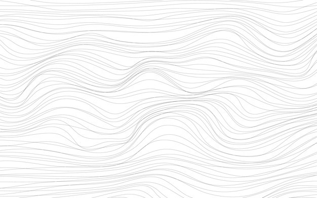 Textures vectors, +121,000 free files in .AI, .EPS format.