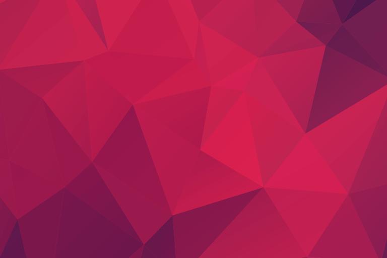 30+ Beautiful Geometric & Polygon Background Textures.