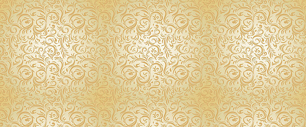 Texture Background, Photos, and Wallpaper for Free Download.