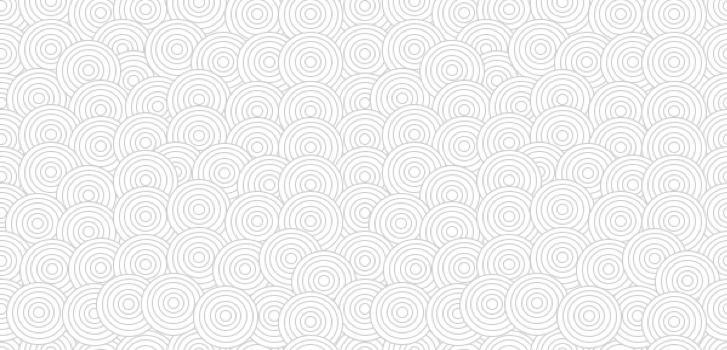 5 Websites to Download Free Subtle Textures and Gradients.