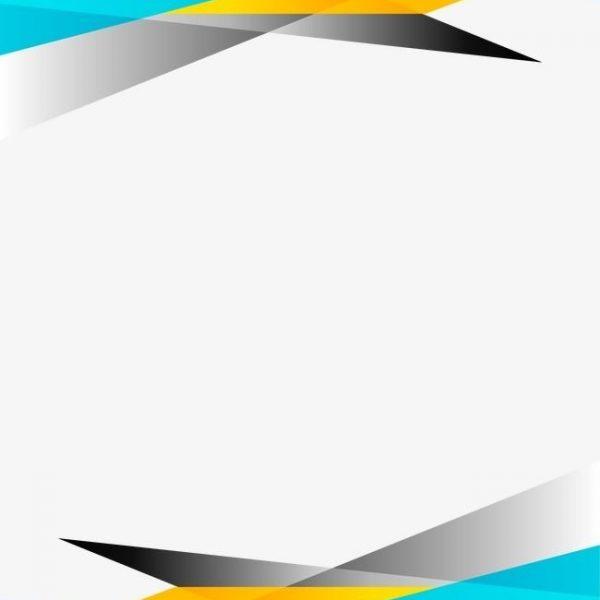 Background Template,blue,enterprise,frame Vector.