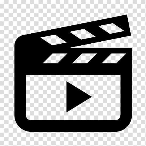 Video production Freemake Video er, Video Icon Free.