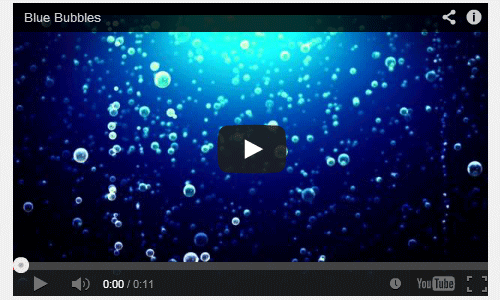 Best Collection 54+ of Animated & Video Backgrounds to Download.