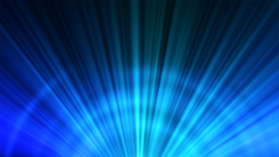 Abstract Background Wallpaper.