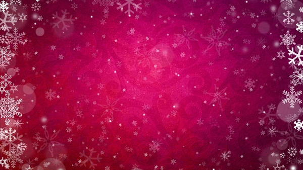 15+ Pink Backgrounds.