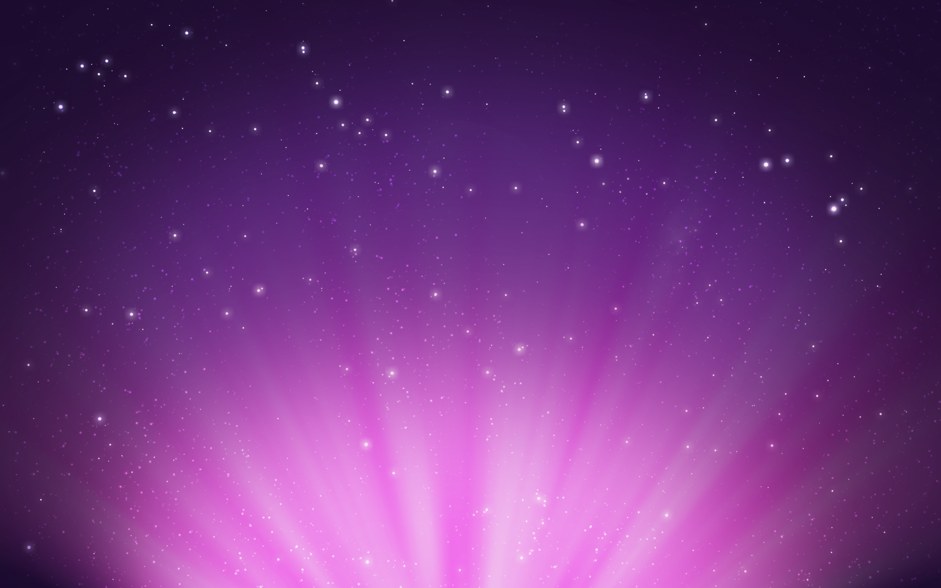 Purple Star PNG HD Transparent Purple Star HD.PNG Images..