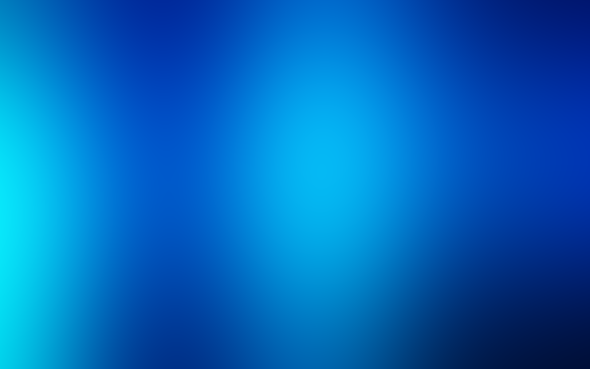 High Resolution Pictures Collection of Blue Background Wallpaper.