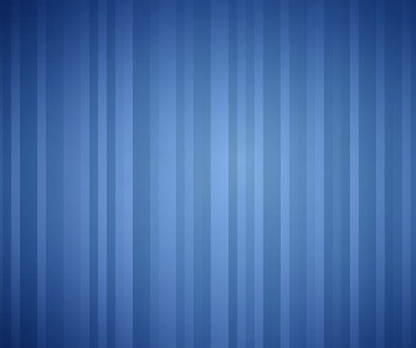 11+ Plain Backgrounds.