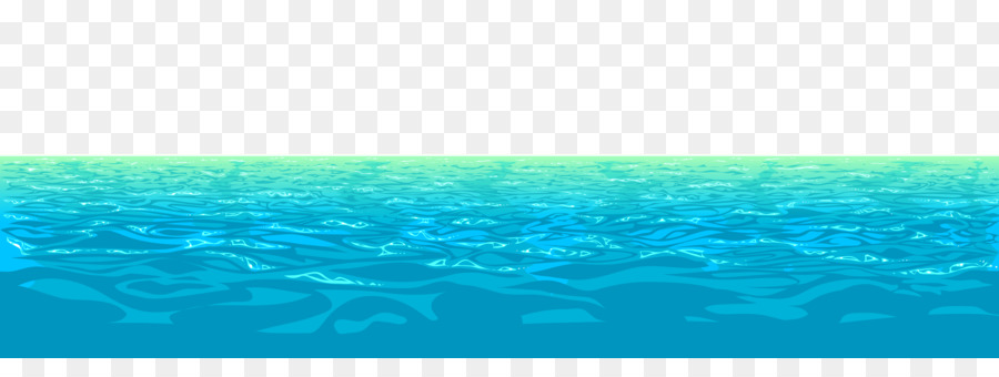 Water Background Clipart Png.
