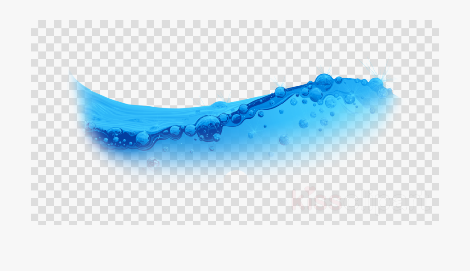 Water Png Source.