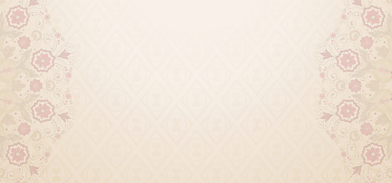 Pattern Background, Marry, Wedding, Beautiful Background Image for.