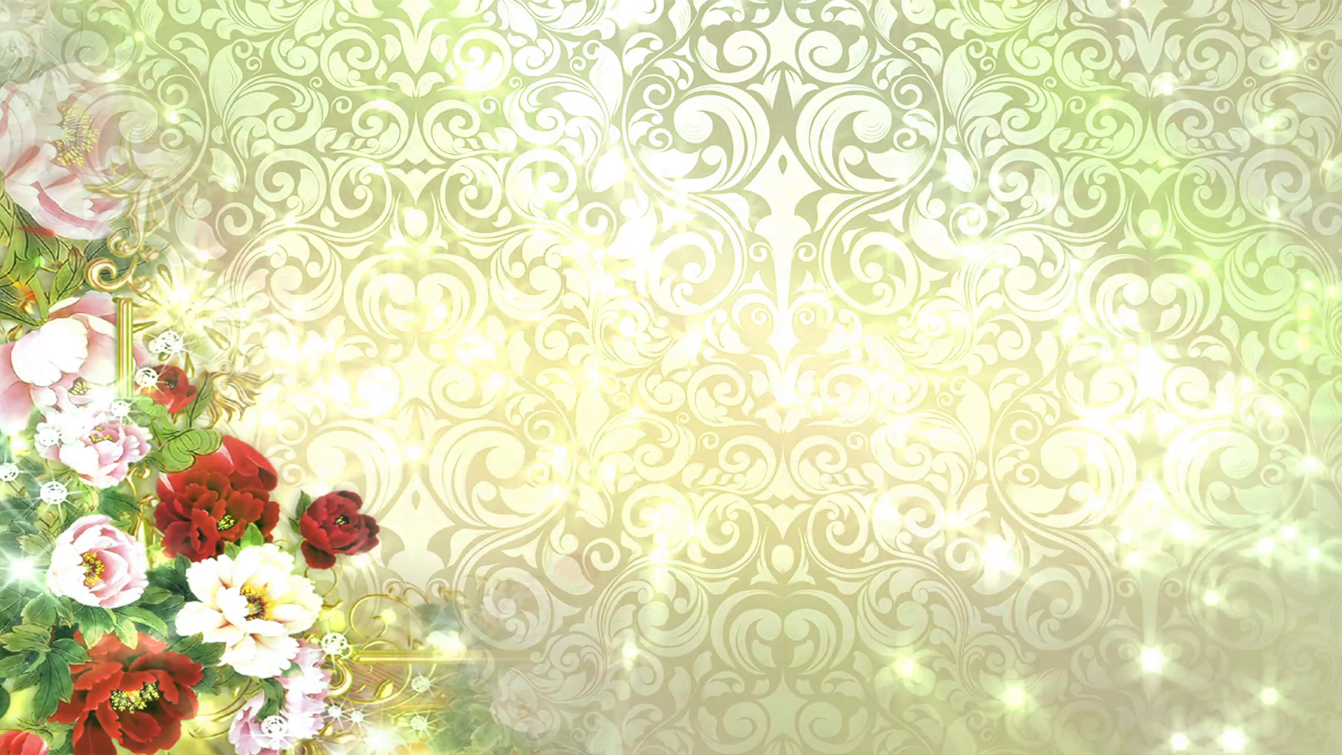 Wedding Background Images Hd Png , (+) Pictures.