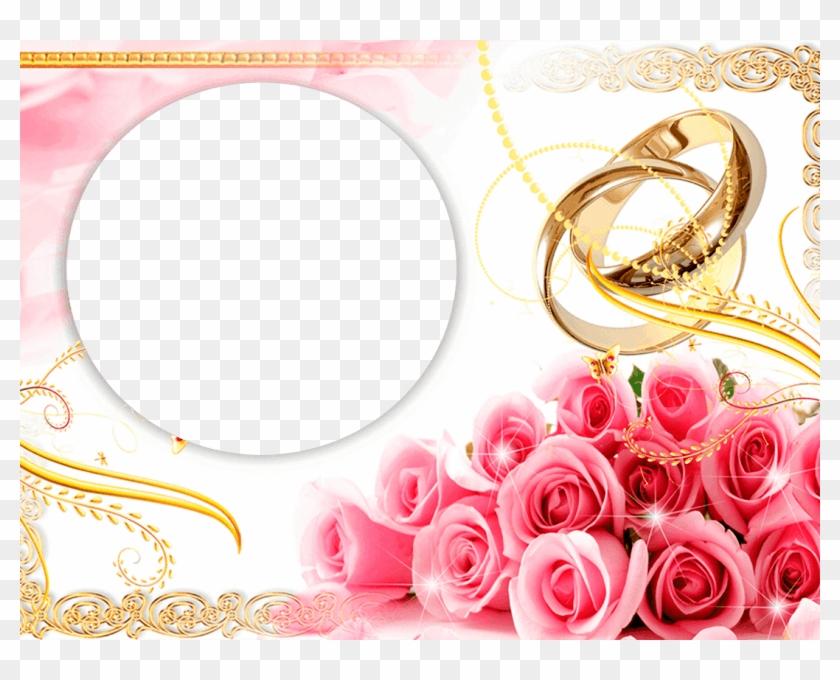 Marco Foto De Boda 15 Wedding Labels, Wedding Cards,.