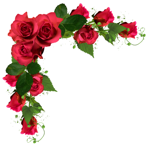 Download Free png Wedding flowers PNG, Download PNG image with.