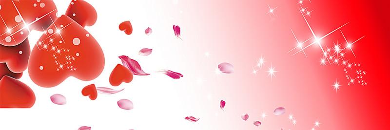 Wedding Background, Wedding, Happy Valentines Day, Valentines Day.