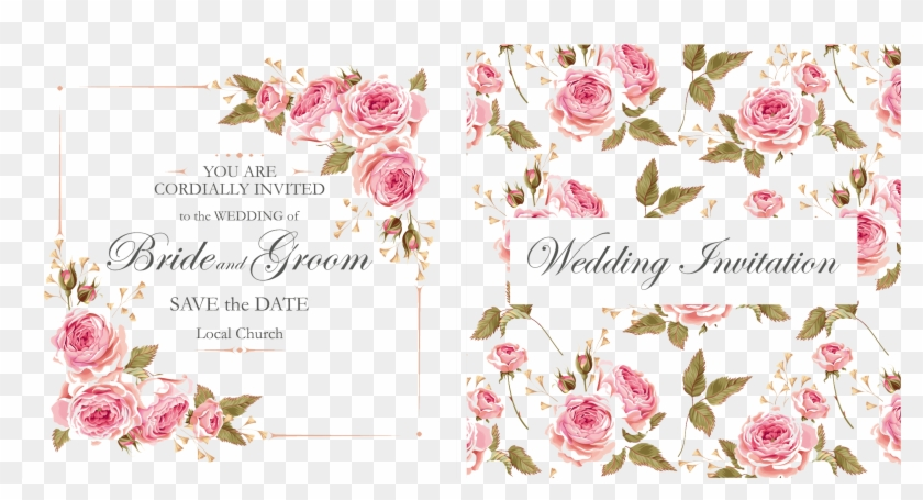 Background Wedding Png 20 Free Cliparts Download Images On