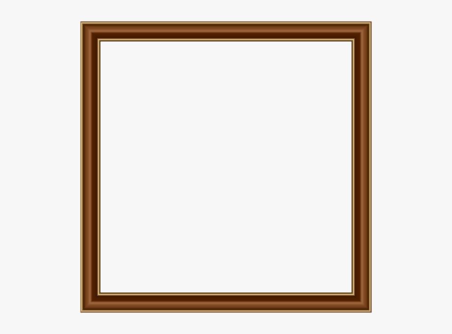Frame Clipart, High Quality Images, Frames, Backgrounds.