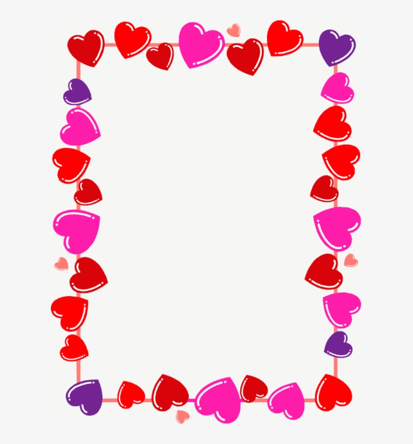 Pin Valentine Background Clipart.