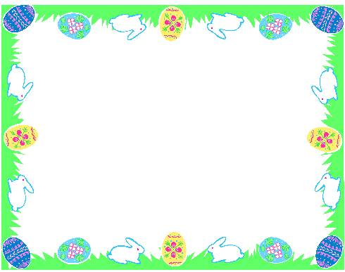 Backgrounds Clip Art Free.